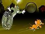 Том и Джерри: скрытые звезды