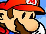 Супер Марио новые приключения