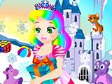Принцесса Джульетта: тайный подарок