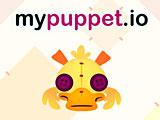 MyPuppet.io