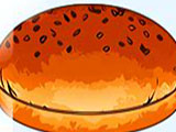 Армейский бургер