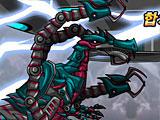 Собирать роботов дракон утконос