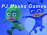 Герои в масках играть