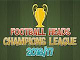 Футбол головами 2016 2017
