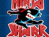 Ниндзя акула