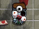 Кризис зомби