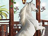 Поиск предметов все королевские лошади