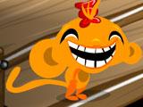 Счастливая обезьянка уровень 33