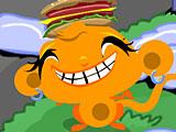 Счастливая обезьянка уровень 38