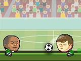 Футбол головами 2