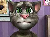 Говорящий кот Том 2