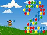 Воздушные шары 2
