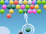 Облачные шарики