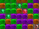 Крах кубиков 2