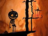 Джако в аду 2