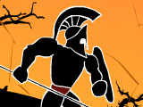299: потерянный спартанец