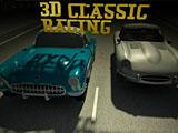 Классические 3Д гонки