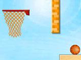 Баскетбол: новый вызов