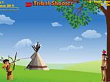 Племенной стрелок