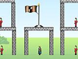 Удар замка 2: возвращение короля