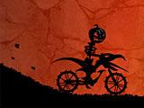 Драко - гонщик ада
