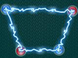 Электическое соединение