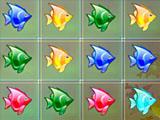 Рыбная фабрика