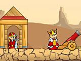 Игра короля 2