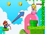 Виселицы: Марио