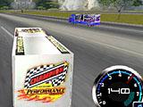 Битва грузовиков 3Д