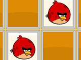 Angry birds на память 2