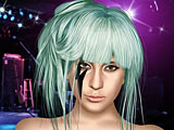 Секреты красоты Леди Гага