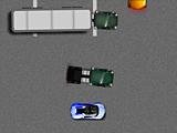 Припаркуй мой грузовик