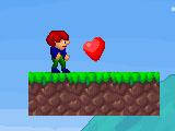 Мужественное сердце Эбо