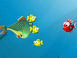 Рыбный хруст