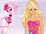 Модная фея