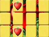 Совпадение подарков на День святого Валентина