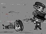Зомби герой