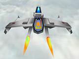 Воздушная война 3Д