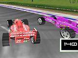 Гран-при Формула-1