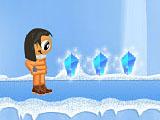 Ледяной мир Джейн