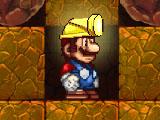 Марио-искатель