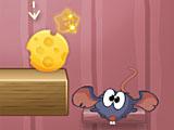 Праздник в доме мышонка