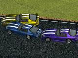 Скоростные колеса