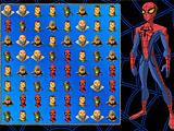 Человек паук: совпадение
