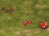 Совершенная танковая война