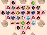 Вторжение Angry birds