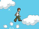 Бен 10: облака