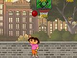 Баскетбол Доры
