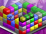 Куб 2